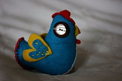 small_blue_chook
