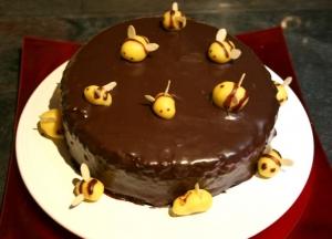 daddys-birthday-cake