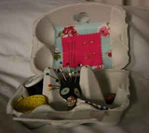 egg-box-sewing-kit-inside