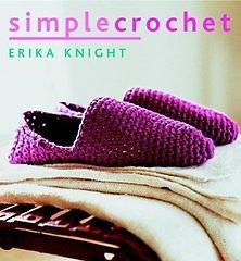 simple-crochet