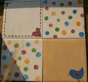 dotty-bird-tiles