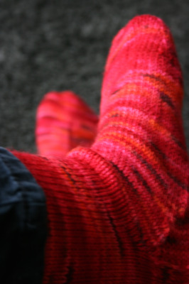 Redsocks3