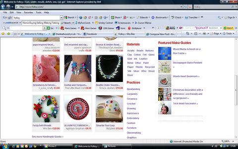 Fullscreen capture 20052010 170030